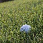 helpful tips and trips to play a great game of golf 150x150 - Things You Can Do To Improve Your Golf Game