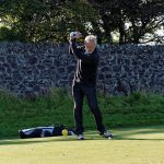 helpful tips that make you better 150x150 - Tips On How To Improve Your Golf Game