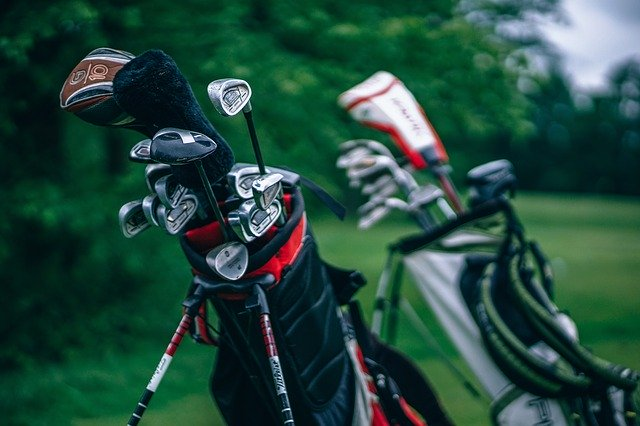 tips that will help you become a better golfer - Tips That Will Help You Become A Better Golfer