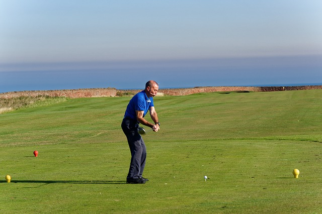 go golfing and win with these tips - Go Golfing And Win With These Tips
