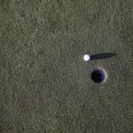 golf is even more fun with these tips 150x150 - Read This If Your Golf Game Is Stuck In A Sand Trap