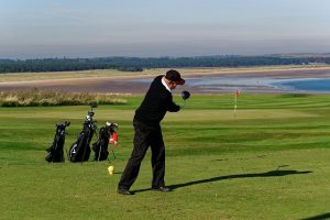 golf tips you cannot miss out on 300x200 - Golf Tips You Cannot Miss Out On
