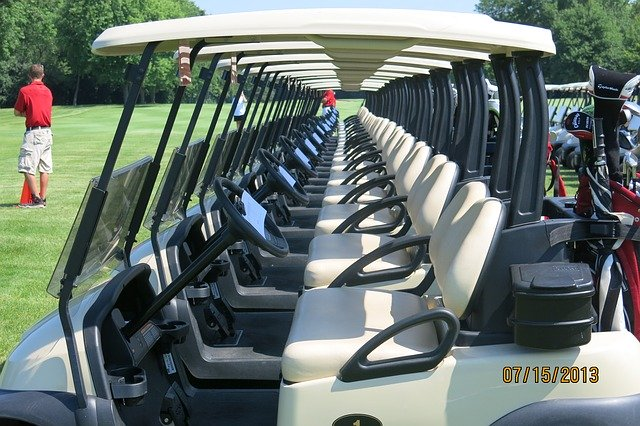golfing tips that can really help you - Golfing Tips That Can Really Help You
