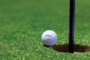 great tips for anyone that is into golf 300x200 - Great Tips For Anyone That Is Into Golf