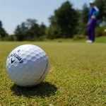 helpful tips and trips to play a great game of golf 150x150 - Get Some Amazing Golf Tips In The Article Below
