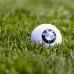 score better on your game with this advice 150x150 - Go Golfing And Win With These Tips