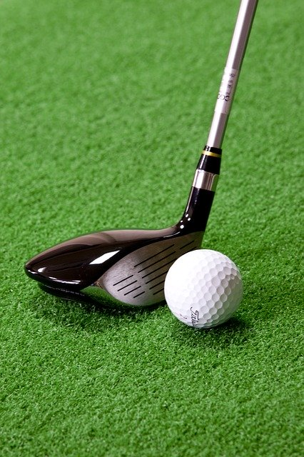 tips on how to improve your golf game - Tips On How To Improve Your Golf Game