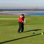 useful tips and advice for the game of golf 150x150 - Amazing Golf Tips That Can Improve Your Game