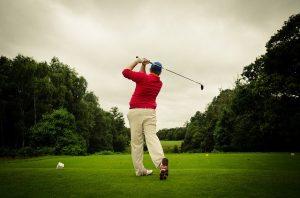 winning tips to improve your golf skills 300x198 - Winning Tips To Improve Your Golf Skills