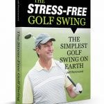 ebook sfgs small 150x150 - Improve Your Golf Game With These Tips!
