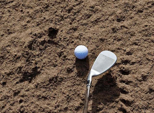 follow these tips to increase your golf skills - Follow These Tips To Increase Your Golf Skills