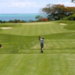 tee off  with these great golf tips 150x150 - Great Golf Advice That Can Work For Anyone!