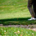 b830c7d09afac0ba6c85776fdac3a32d55e3d1464f52a514f6da8c7dda79367d1136d6e5554c704c7c2b78d3924ac25e 1280 150x150 - Play the Best Golf Game of your Life in Fota Island Golf Club