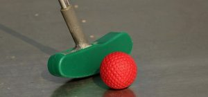 seeking answers about golf youve come to the right place 300x140 - Seeking Answers About Golf? You've Come To The Right Place!