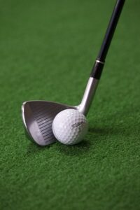 the best collection of golfing advice available online 200x300 - The Best Collection Of Golfing Advice Available Online