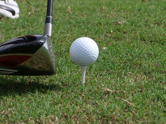 Informative Golf Tips To Help You Improve Your Game