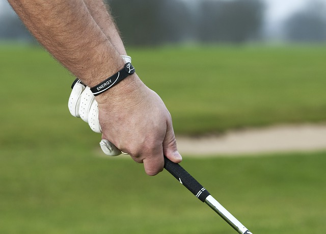 Looking For Golf Help? Try These Solutions!
