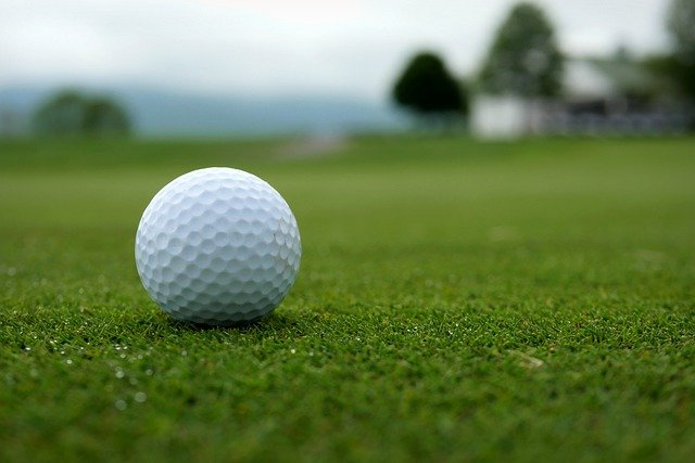 Great Golf Tips That The Average Person Should Try Out