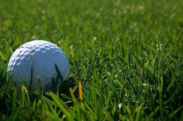 Lower Your Handicap With These Amazing Golf Tips