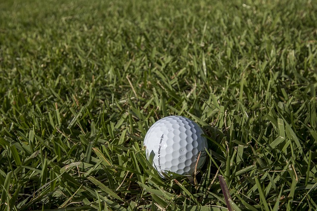 Need Help Playing Golf? Try These Tips