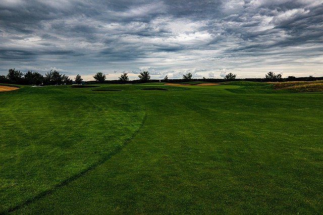 Searching For Tips About Golf? You're In The Right Place!