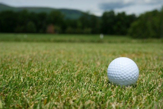 Tips, Tricks And Techniques For Better Golfing