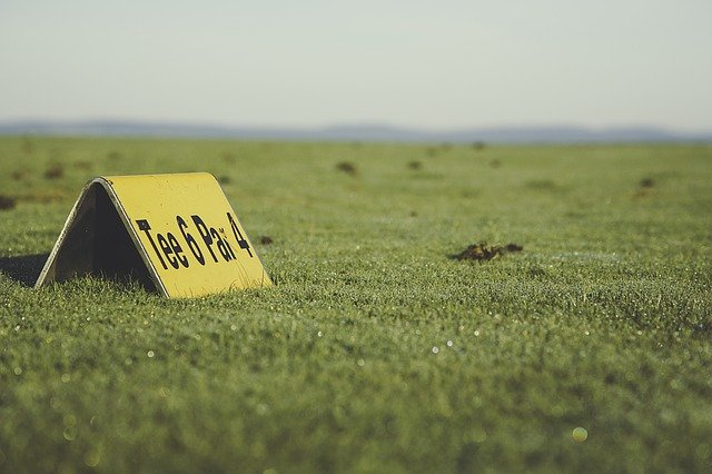 Enhance Your Game With These Golf Tips!