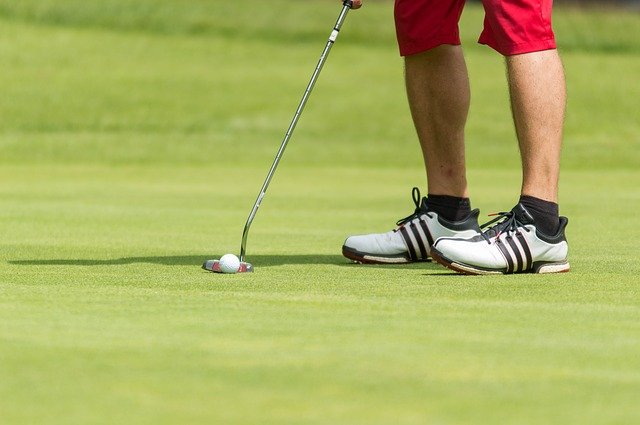 Golf Tips That Will Improve Your Game Tremendously
