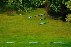 Useful Tips And Advice For The Game Of Golf